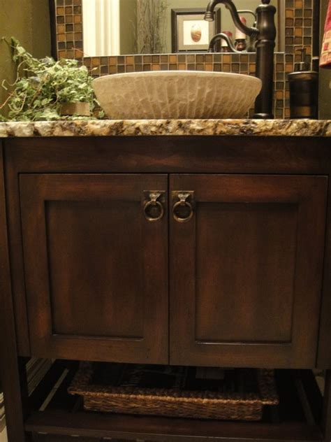 powder room vanities and sinks half bath design pictures remodel decor and ideas