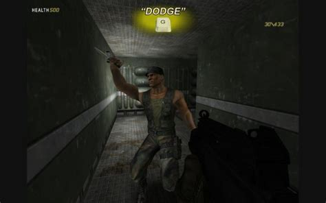 igi 2 free download full version with crack october 2012 gaming is a fun if you are a gamer