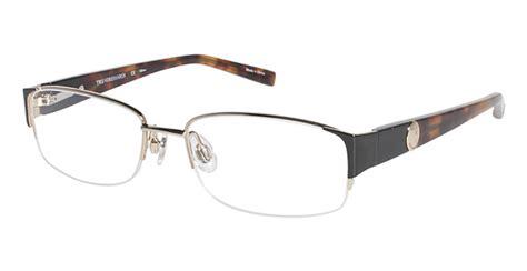 tru trussardi tr 12506 eyeglasses tru trussardi