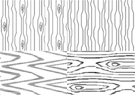 wood hatch pattern cad block autocad wood grain hatch related keywords autocad wood