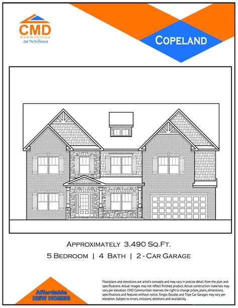 new home floor plans and prices 100 new home floor plans and prices custom