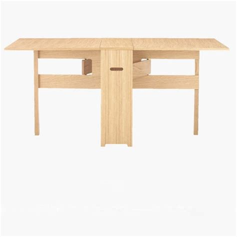 collapsible kitchen table smith design a diy
