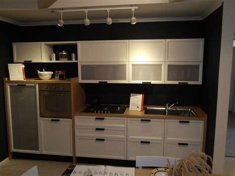 cucina atelier scavolini cucina scavolini atelier scontato 50 cucine a