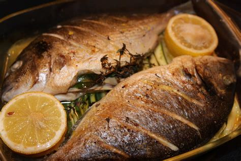 dorade cuisine top 10 martinican dishes you just to try