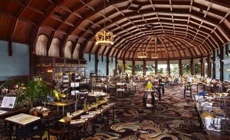 crown room crown room brunch at hotel coronado menu prices restaurant reviews tripadvisor