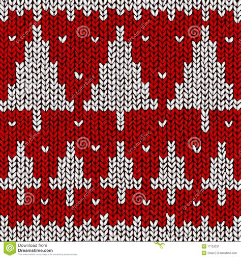xmas pattern jumpers jumper with christmas tree pattern stock image image