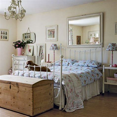 country bedroom ideas decorating modern bedroom decorating ideas in provencal style