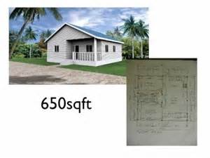 Affordable Barn Homes Affordable Houses With Prefabricated Steel Framing