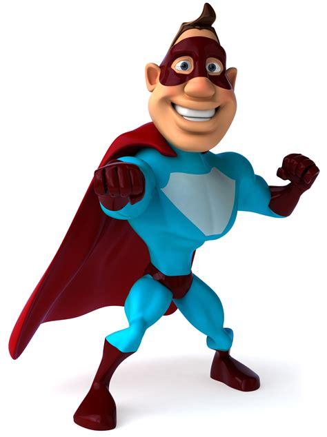 Super Hero Meme - super hero super hero