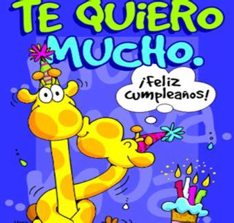 imagenes de feliz cumpleaños con mariachis cumplea 241 os de jirafas mandarsaludos com