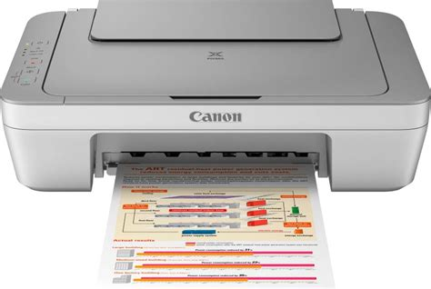 resetter canon mg2470 download canon pixma mg2470 all in one inkjet printer canon