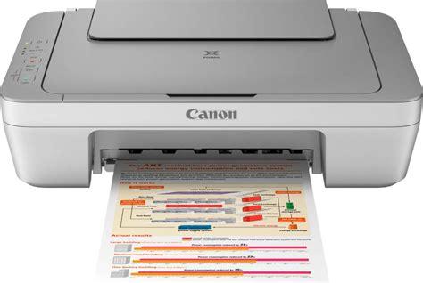 Spare Part Printer Canon Ip2770 canon pixma mg2470 all in one inkjet printer canon