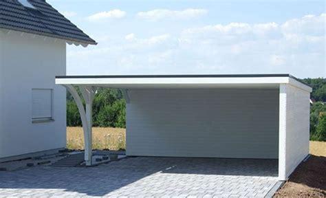 carport baugenehmigung carport und terrassendach ratgeber f 252 r 214 sterreich
