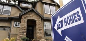 recent market surge in new home sales conway ar real