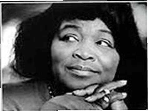Bett X by Dr Betty Shabazz Quotes Quotesgram