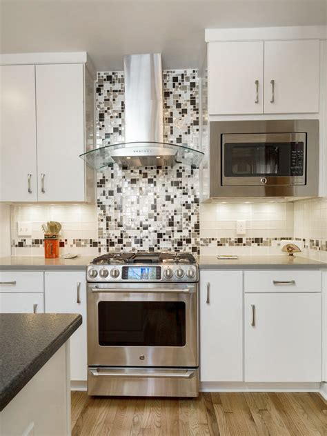 baroque peel and stick backsplash vogue richmond modern