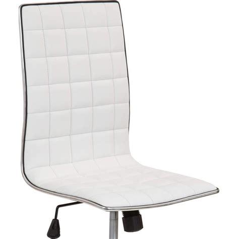 Chaise De Bureau Blanche Meilleures Images D Inspiration Chaise De Bureau Blanche