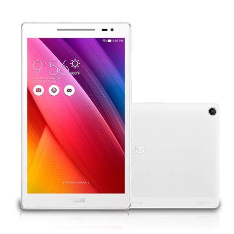 Tablet Asus Zenpad 8 0 zenpad 8 z380c pre order asus zenpad 8 0 tablet z380kl