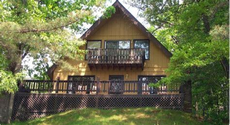 dillard house ga chalet 5 the dillard house north georgia cabin rentals