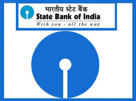 satat bank of india new parishkar education centre state bank of india