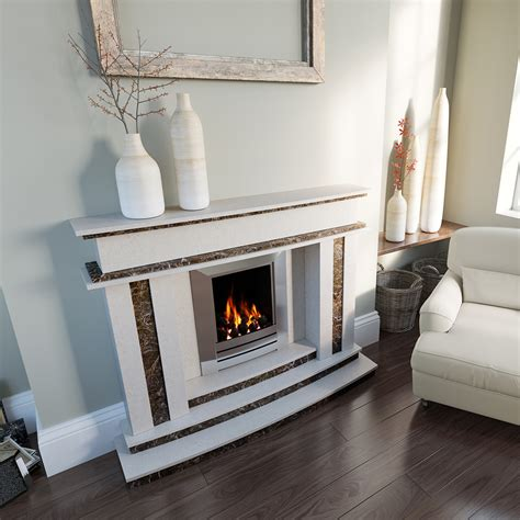 Continental Gas Fireplace by Continental Gas Fireplace Ratings 28 Images Stoves