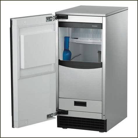 best under cabinet ice maker under counter ice maker under cabinet ice makers prices
