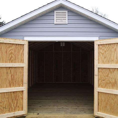 Panoramio Photo Of Garage Door In Grand Rapids Amarr Garage Doors Grand Rapids Mi Garage Doors