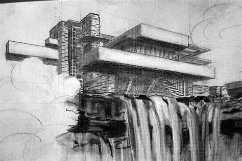 Architect Drawing Software the lost art of architectural drawing