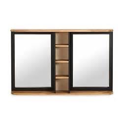 miroirs de salle de bains miroir lumineux salle de bain