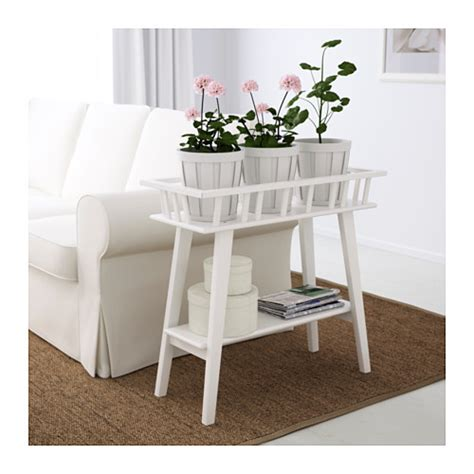 ikea plant stand top 28 plant table ikea satsumas plant stand bamboo white plants apartments ikea lantliv
