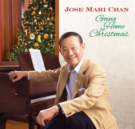 christmas songs jose mari chan lyrics artist profile jose mari chan pop pictures