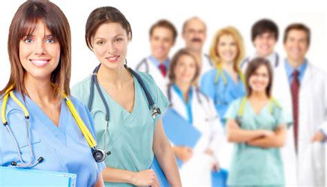 test ingresso professioni sanitarie test professioni sanitarie 2017 il decreto miur