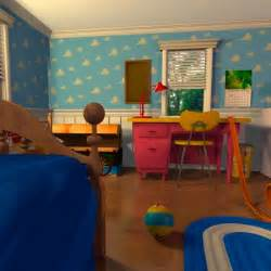 story bedroom decor toy story 3 boys bedroom ideas room envy
