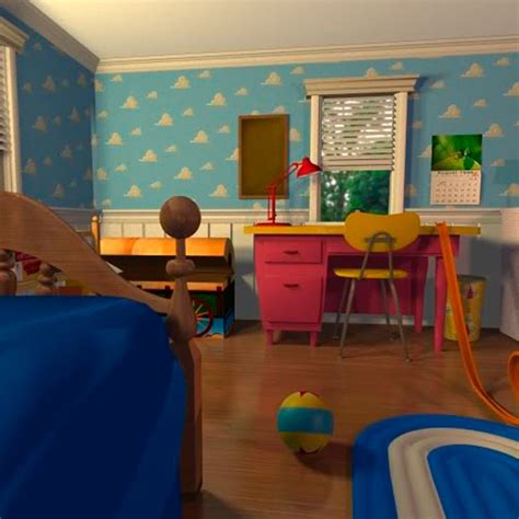 story 3 boys bedroom ideas room envy