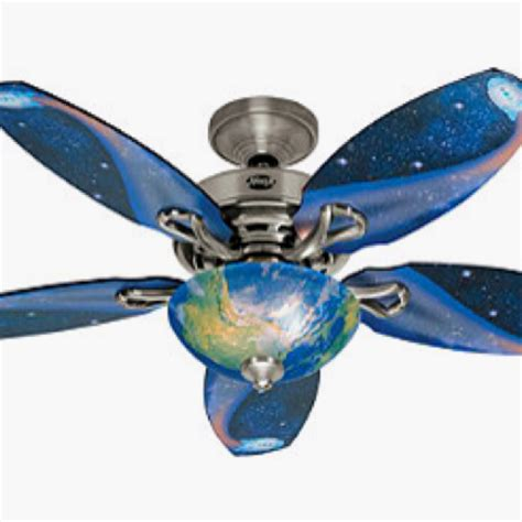 kids ceiling fan ceiling fan for kids room future project pinterest