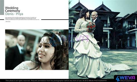 Weva Wedding Album Design by The Gallery For Gt Kerala Hindu Wedding Album Design Sles