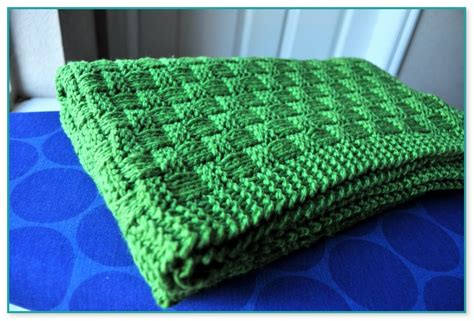 baby blanket dimensions knitting baby blanket knitting pattern size