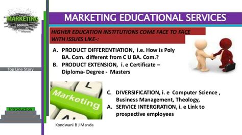 Marketing Education 2 by Marketing Education Images
