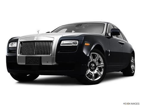 2017 rolls royce ghost prices incentives dealers truecar