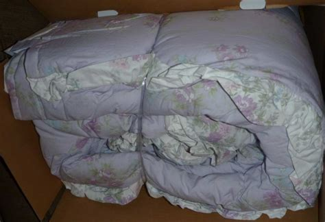 28 best simply shabby chic bedding lavender collection
