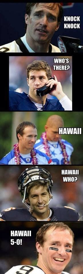 Drew Brees Memes - 1000 images about football memes on pinterest