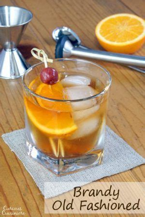 southern comfort old fashioned sour recipe 25 best ideas about old fashioned drink on pinterest
