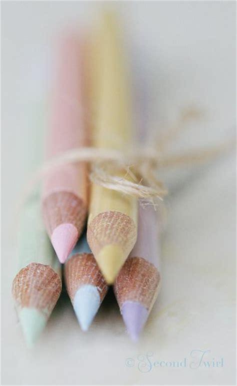 pastel colored pencils 25 best ideas about pastel colours on pastel
