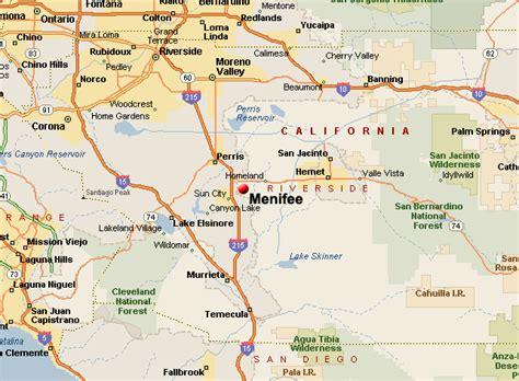 us map riverside california mr margarita machine rental in corona ideas