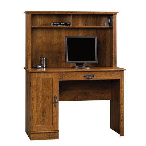 cheap computer desks cheap computer desks mariaalcocer com