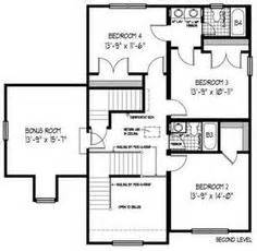 Expressmodular 1000 Images About House Design On Pinterest Jack And