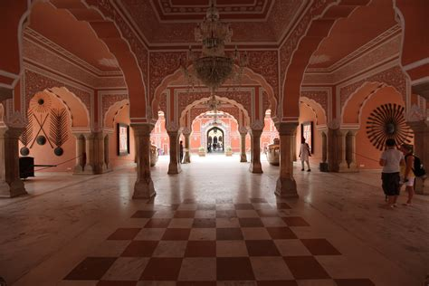 palace interiors file jaipur city palace interior jpg wikimedia commons