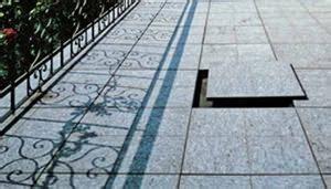 intec pavimenti pavimenti sopraelevati da esterno