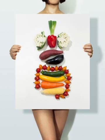 alimentazione e infiammazione la lista nera dei cibi provocano infiammazioni