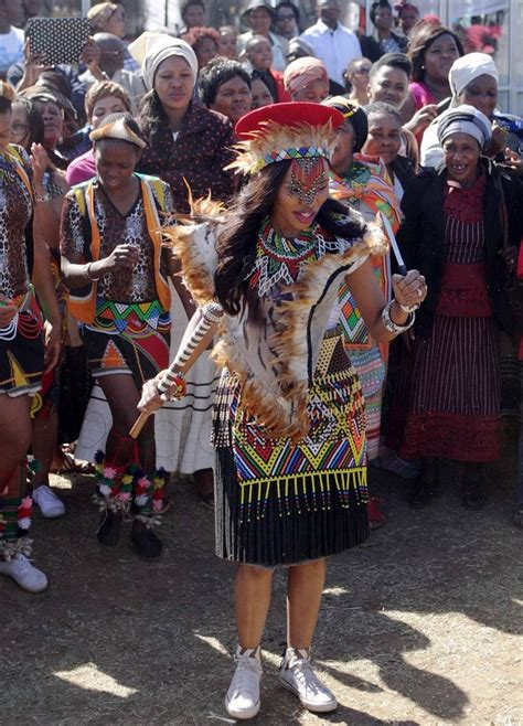 Traditional Wedding Attire Zulu by 284 Best Images About Traditional Stuff On